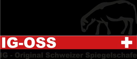 Logo IGOSS
